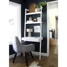 Best 25 Ladder Desk Ideas by Best 25 Leaning Desk Ideas On Pinterest Small Desks Image For
