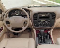 1997 lexus lx450 radio wiring diagram add steering wheel radio controls ih8mud forum