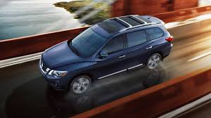 nissan pathfinder zero gravity seats get to know nissan u0027s suv lineup you u0027ll be glad you did zimbrick