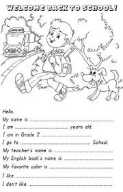 enjoy teaching english weather to be a teacher pinterest