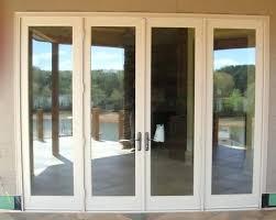 12 foot sliding glass door curtains for sliding glass doors
