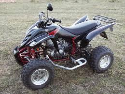 2004 yamaha raptor 350 photo and video reviews all moto net
