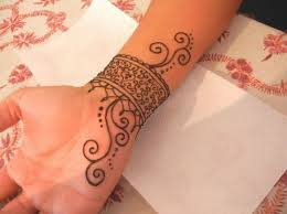 18 best cool henna tattoos images on pinterest cool henna