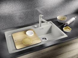 kitchen corner undermount kitchen sinks kohler 2882 sink