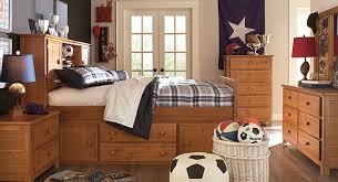 pleasant design furniture for teens modest ideas teens bedroom