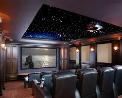 download modern home theater design homecrack com