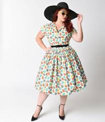 dress brands 50 vintage inspired clothing retro clothing stores we