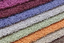 Hopkins Carpet Contact Us Carpet Dyeing By Colorful Carpets