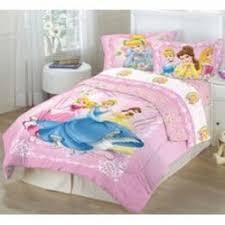 Disney Princess Room Decor Princess And The Frog Bedroom Decor