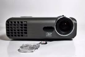 optoma tx1080 replacement l optoma ex330 dlp projector ebay