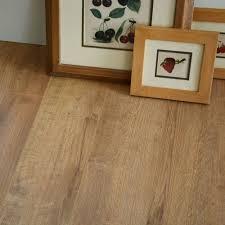 Lowes Floors Laminates Ideas Lowes Engineered Hardwood Pergo Flooring Laminate