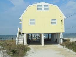 windjammer 3 br 2 ba house in navarre homeaway navarre beach