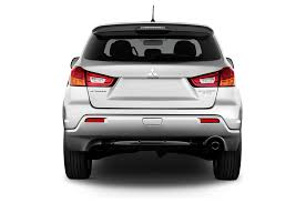 mitsubishi outlander 2012 mitsubishi outlander sport reviews and rating motor trend