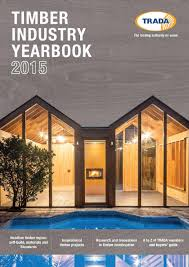 timber industry yearbook 2015 by exova bm trada issuu
