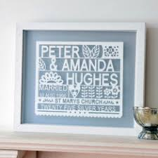 25th anniversary ideas 25th wedding anniversary gift ideas anniversary gifts gifts