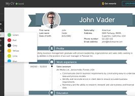 resume maker application download charm infographic resume creator tags resume creator free resume