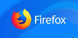 the apk firefox apk 58 0 1 firefox apk apk4fun