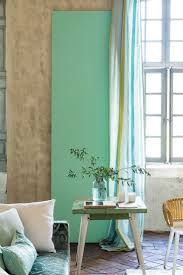 best 25 jade paint ideas on pinterest green rooms green designers guild retro jade paint