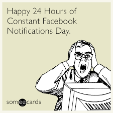 Shocked Computer Meme - card invitation sles facebook ecards free funny birthday