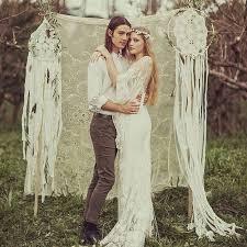 robe de mariã e boheme chic 183 best inspiration lace dress images on marriage