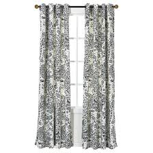 Target Linen Curtains 37 Best Rugs Images On Pinterest Window Panels Curtain Panels