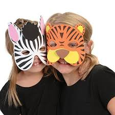 womens masquerade masks12 christmas tree 28 best after in the ark images on costume ideas