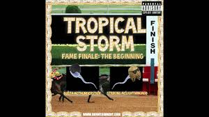 tropical photo album tropical fame finale album