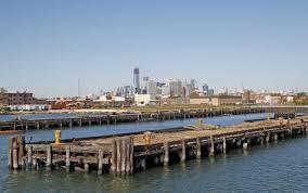 red hook new york guide airbnb neighborhoods