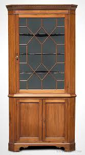 antique furniture cupboards built in cupboards corner cupboards