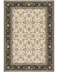 Infinity Area Rugs Winter Shopping Season Is Upon Us Get This Deal On Closeout