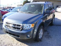 Ford Escape All Wheel Drive - used 2010 ford escape xlt for sale in parkersburg wv