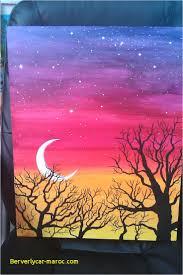 unique painting unique painting ideas canvas unique easy acrylic painting ideas