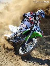 kawasaki motocross bike kawasaki kx450f news reviews photos and videos