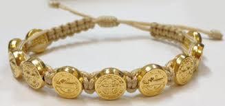 catholic bracelets blessing bracelets from medjugorje