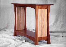 Fine Woodworking Pdf Issue by Fine Woodworking Google Search Wood Furniture And Other Stuff