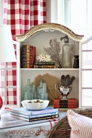 Southern Plantation Decorating Style by Best 25 Southern Style Decor Ideas On Pinterest Southern