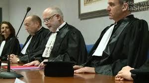 chambre r ionale des comptes pays de la loire jacques delmas nouveau président de la chambre régionale des