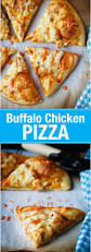 best 25 parlor pizza bar ideas on pinterest i love pizza love