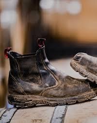 womens boots uk ebay redback boots 100 australian made work boots