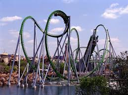 new florida theme park attractions florida travelchannel com
