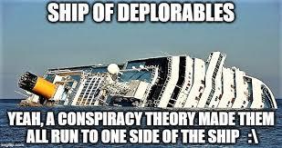 I Ship It Meme - ship meme generator imgflip