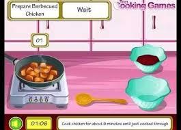 jeux de cuisine fast food jeux cuisine pizza viksun info