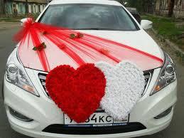 deco mariage voiture les 25 meilleures idées de la catégorie décorations de voiture de