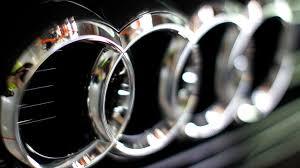 audi logo wallpaper photos all about gallery car