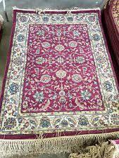 Shaw Living Area Rug Shaw Living Room Rugs U0026 Carpets Ebay
