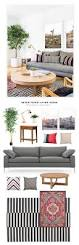 best 25 living room table lamps ideas on pinterest bedroom copy cat chic room redo