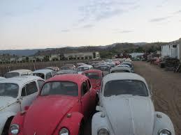 volkswagen beetle wallpaper vintage interstate used parts vw vintage classic bugs and super beetles