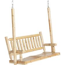 outdoor porch swings for sale lowes porch swing composite