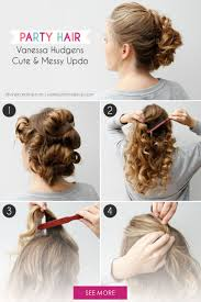 Pinterest Formal Hairstyles by 222 Best Yet Another Beauty Site Images On Pinterest