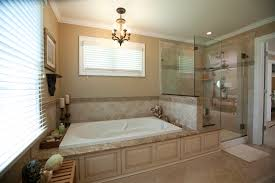 custom showers design line kitchens in sea girt nj